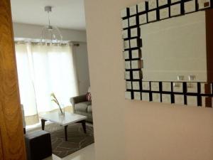 Apartamento En Alquileren Distrito Nacional, Piantini, Republica Dominicana, DO RAH: 21-347