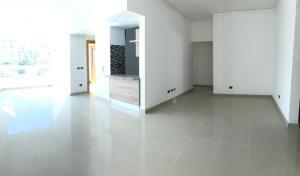 Apartamento En Ventaen Distrito Nacional, El Vergel, Republica Dominicana, DO RAH: 21-364