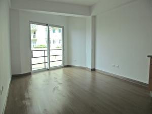 Apartamento En Ventaen Distrito Nacional, Zona Colonial, Republica Dominicana, DO RAH: 21-367