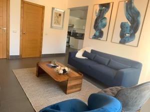 Apartamento En Alquileren Distrito Nacional, Piantini, Republica Dominicana, DO RAH: 21-371
