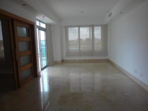 Apartamento En Alquileren Distrito Nacional, Piantini, Republica Dominicana, DO RAH: 21-374