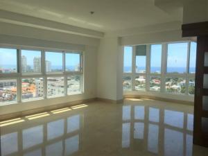 Apartamento En Alquileren Distrito Nacional, Bella Vista, Republica Dominicana, DO RAH: 21-377