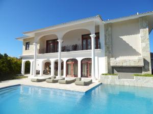 Casa En Ventaen Punta Cana, Bavaro, Republica Dominicana, DO RAH: 21-390