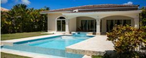 Casa En Ventaen Punta Cana, Bavaro, Republica Dominicana, DO RAH: 21-391
