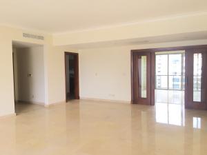 Apartamento En Alquileren Distrito Nacional, Piantini, Republica Dominicana, DO RAH: 21-397