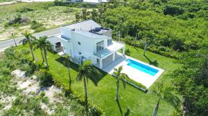 Casa En Ventaen Punta Cana, Cap Cana, Republica Dominicana, DO RAH: 21-410