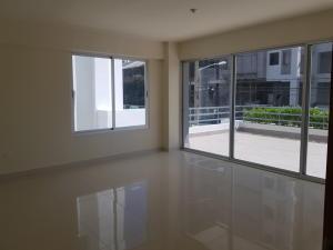 Apartamento En Alquileren Distrito Nacional, Evaristo Morales, Republica Dominicana, DO RAH: 21-427