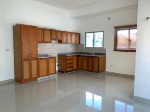 Apartamento En Alquileren Distrito Nacional, Evaristo Morales, Republica Dominicana, DO RAH: 21-430