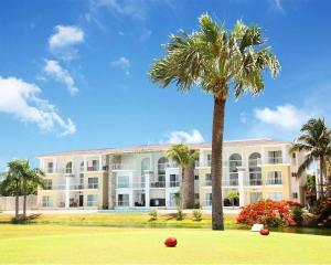 Apartamento En Ventaen Punta Cana, Bavaro, Republica Dominicana, DO RAH: 21-431