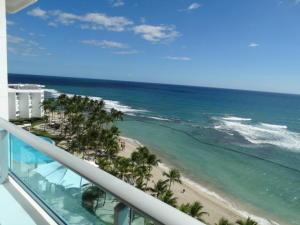 Apartamento En Ventaen Juan Dolio, Juan Dolio, Republica Dominicana, DO RAH: 21-442