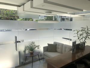 Apartamento En Alquileren Distrito Nacional, Naco, Republica Dominicana, DO RAH: 21-446