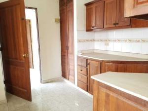 Apartamento En Ventaen Distrito Nacional, Evaristo Morales, Republica Dominicana, DO RAH: 21-451