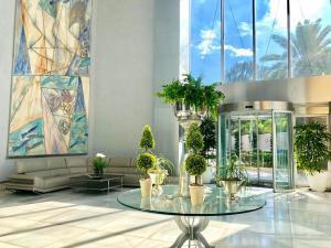 Apartamento En Ventaen Distrito Nacional, Mirador Sur, Republica Dominicana, DO RAH: 21-452