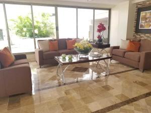 Apartamento En Ventaen Distrito Nacional, Naco, Republica Dominicana, DO RAH: 21-455