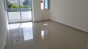 Apartamento En Ventaen Distrito Nacional, Paraiso, Republica Dominicana, DO RAH: 21-458