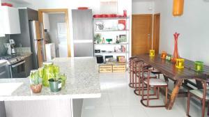 Apartamento En Ventaen Distrito Nacional, Naco, Republica Dominicana, DO RAH: 21-461