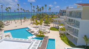 Apartamento En Ventaen Punta Cana, Punta Cana, Republica Dominicana, DO RAH: 21-467