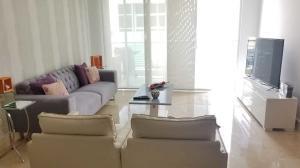 Apartamento En Ventaen Distrito Nacional, Piantini, Republica Dominicana, DO RAH: 21-470