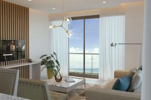 Apartamento En Ventaen Barahona, Perla Del Sur, Republica Dominicana, DO RAH: 21-472