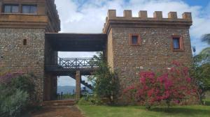 Casa En Ventaen Samana, Samana, Republica Dominicana, DO RAH: 21-485