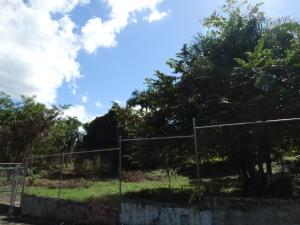 Terreno En Ventaen Santo Domingo Norte, Cd Modelo Mirador Norte, Republica Dominicana, DO RAH: 21-491