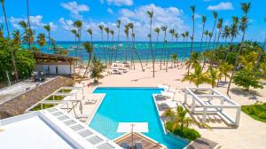Apartamento En Ventaen Punta Cana, Punta Cana, Republica Dominicana, DO RAH: 21-494