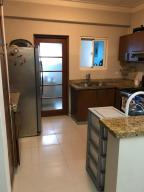 Apartamento En Ventaen Distrito Nacional, Evaristo Morales, Republica Dominicana, DO RAH: 21-495