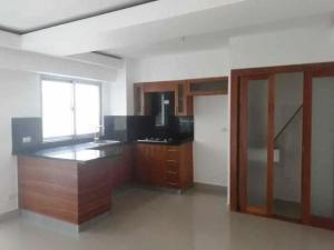 Apartamento En Alquileren Distrito Nacional, Bella Vista, Republica Dominicana, DO RAH: 21-497