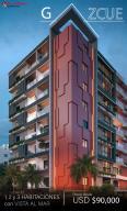 Apartamento En Ventaen Distrito Nacional, Gazcue, Republica Dominicana, DO RAH: 21-506
