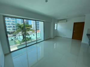 Apartamento En Alquileren Distrito Nacional, Piantini, Republica Dominicana, DO RAH: 21-511