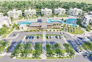 Apartamento En Ventaen Punta Cana, Punta Cana, Republica Dominicana, DO RAH: 21-514