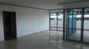 Apartamento En Alquileren Distrito Nacional, Los Cacicazgos, Republica Dominicana, DO RAH: 21-515