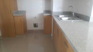 Apartamento En Ventaen Distrito Nacional, Evaristo Morales, Republica Dominicana, DO RAH: 21-522