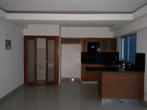 Apartamento En Ventaen Distrito Nacional, Bella Vista, Republica Dominicana, DO RAH: 21-527