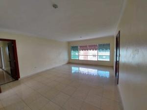 Apartamento En Alquileren Distrito Nacional, Arroyo Hondo, Republica Dominicana, DO RAH: 21-533