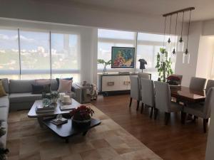Apartamento En Ventaen Distrito Nacional, Mirador Sur, Republica Dominicana, DO RAH: 21-541