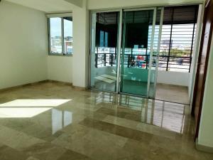 Apartamento En Ventaen Distrito Nacional, Mirador Sur, Republica Dominicana, DO RAH: 21-543