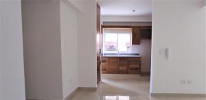 Apartamento En Ventaen Distrito Nacional, El Millon, Republica Dominicana, DO RAH: 21-540
