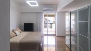 Apartamento En Ventaen Distrito Nacional, La Esperilla, Republica Dominicana, DO RAH: 21-546