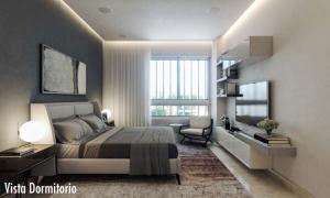 Apartamento En Ventaen Distrito Nacional, El Millon, Republica Dominicana, DO RAH: 21-547