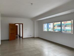 Apartamento En Alquileren Distrito Nacional, Evaristo Morales, Republica Dominicana, DO RAH: 21-548