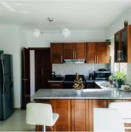 Apartamento En Ventaen Distrito Nacional, Mirador Norte, Republica Dominicana, DO RAH: 21-557