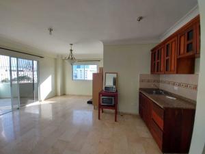 Apartamento En Ventaen Distrito Nacional, Piantini, Republica Dominicana, DO RAH: 21-380