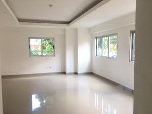 Apartamento En Ventaen Distrito Nacional, Evaristo Morales, Republica Dominicana, DO RAH: 21-576