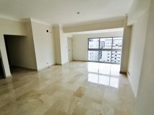 Apartamento En Ventaen Distrito Nacional, Evaristo Morales, Republica Dominicana, DO RAH: 21-579