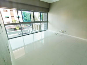 Apartamento En Ventaen Distrito Nacional, Evaristo Morales, Republica Dominicana, DO RAH: 21-581