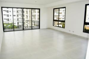 Apartamento En Ventaen Distrito Nacional, Naco, Republica Dominicana, DO RAH: 21-589
