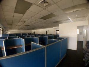 Oficina En Alquileren Distrito Nacional, Naco, Republica Dominicana, DO RAH: 21-595