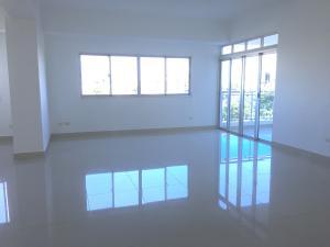 Apartamento En Alquileren Distrito Nacional, Serralles, Republica Dominicana, DO RAH: 21-611
