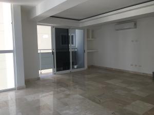 Apartamento En Alquileren Distrito Nacional, Serralles, Republica Dominicana, DO RAH: 21-616